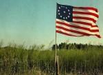 cowpens-flag-fitzgerald-ga-picture-image-photo-brian-brown-vanishing-south-georgia-usa-2013
