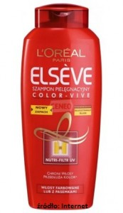 i-loreal-elseve-color-vive-szampon-do-wlosow-farbowanych-lub-z-pasemkami-250-ml