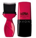 avon-mega-effects-mascara-2