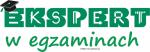 ekspert-w-egzaminach-zielony-1