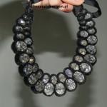 unikatowe: biżuteria no name