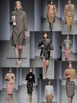 Fall-Winter-2013-2014-Trends-For-Women-by-Milan-Fashion-Week-6