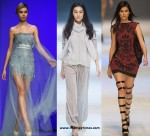 Hong-Kong-Fashion-Week-Autumn-Winter-2013-03