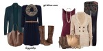 Latest-Autumn-Fall-Fashion-Trends-For-Girls-2013-2014-F