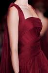 elie-saab-details-haute-couture-autumn-2013----pfw20