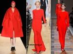 modne-kolory-jesien-zima-2012-2013-czerowny