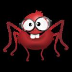 spider200