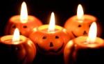 cute-halloween-light