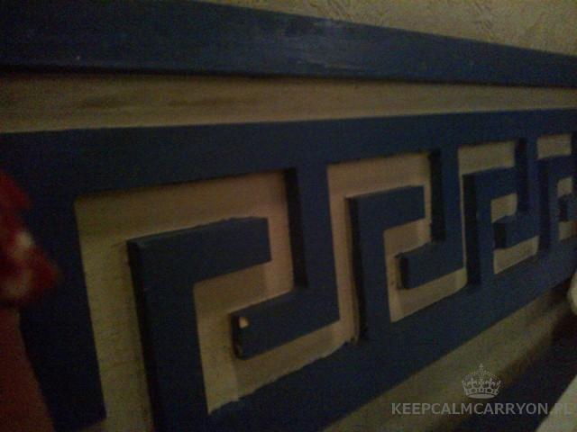 keepcalmcarryon - grudzień mix24