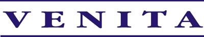 venita_logo