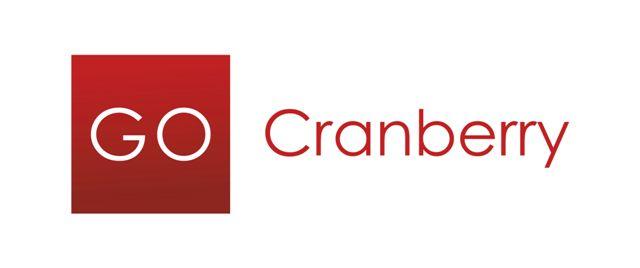 keepcalmcarryon - logo