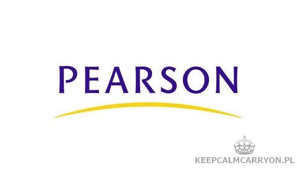 keepcalmcarryon-pearson