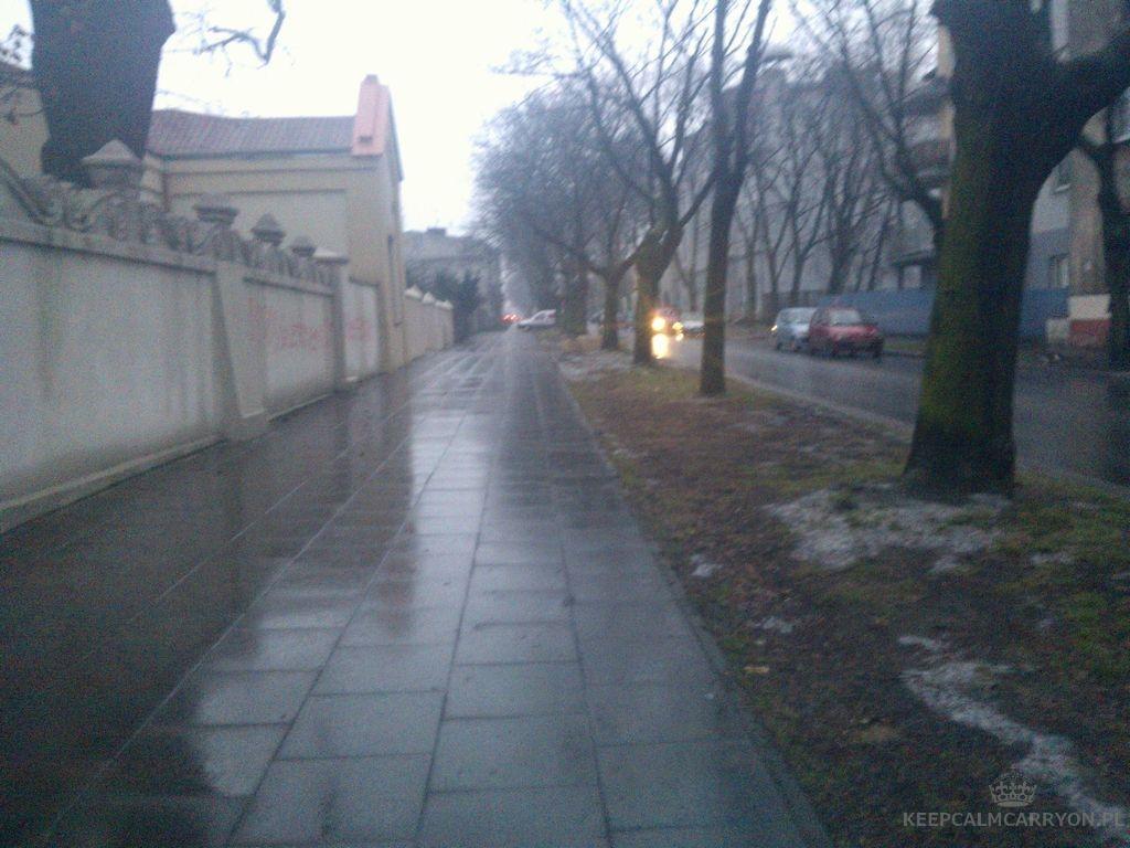 keepcalmcarryon-styczen10