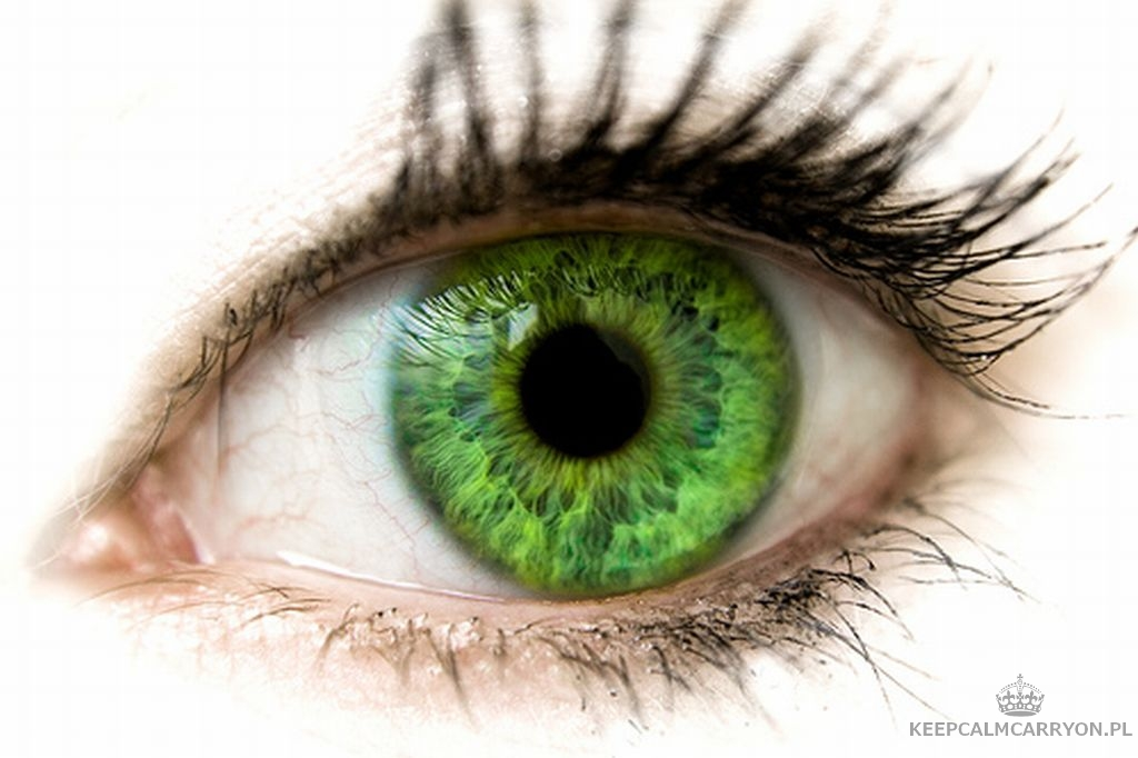 keepcalmcarryo-green-eyesn