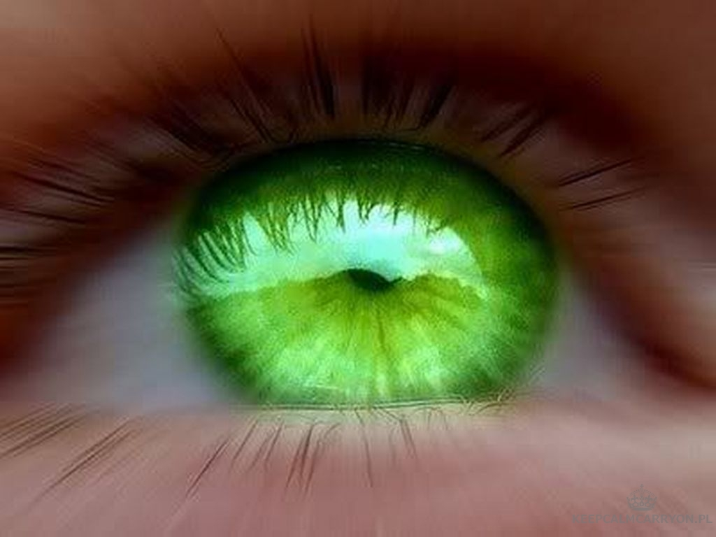 keepcalmcarryon-Green-Eyesn