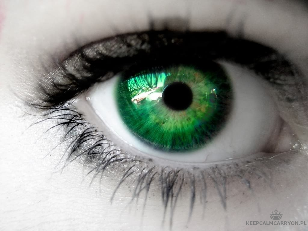keepcalmcarryon-Green_Eyes_n