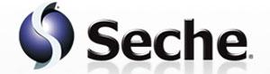 keepcalmcarryon-Seche-logo