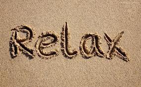 keepcalmcarryon-relax