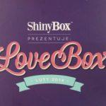 Recenzja: Shinybox luty 2014