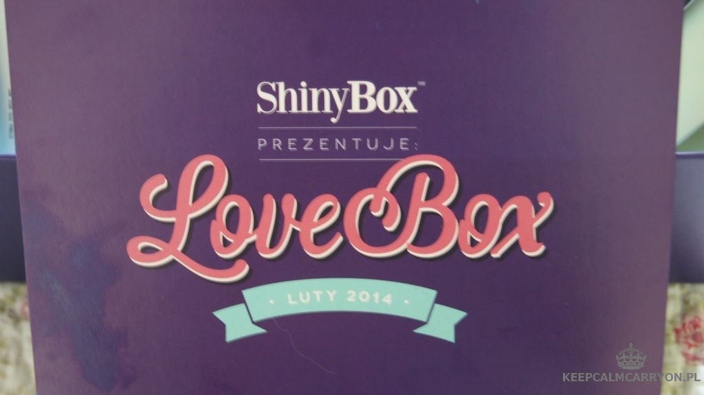 keepcalmcarryon-shinybox2