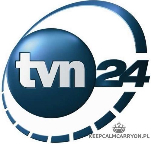 TVN24_logo_2