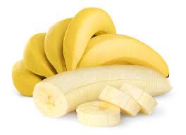 keepcalmcarryon-banany2