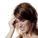 Migrena – jak sobie pomóc