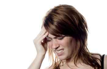keepcalmcarryon-migrena