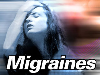 keepcalmcarryon-migrena3