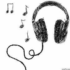 keepcalmcarryon-music