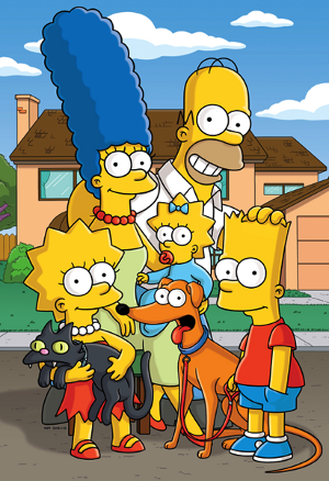 keepcalmcarryon-simpsons