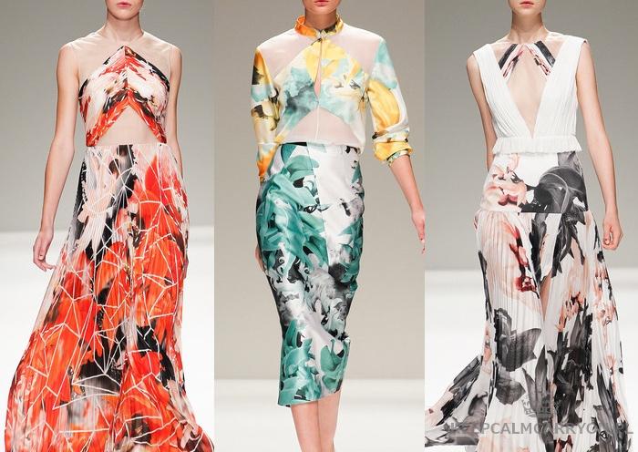 keepcalmcarryon-spring fashion week ny
