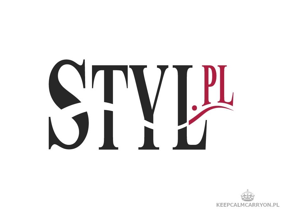keepcalmcarryon-styl_pl_logo