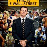 filmowy kącik: Wilk z Wall Street