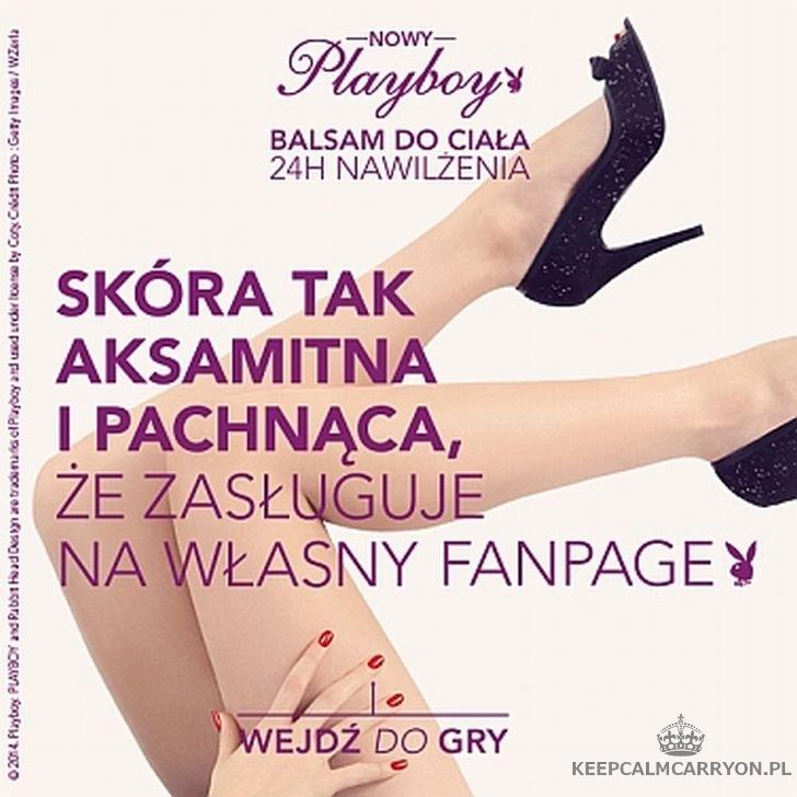 Playboy_Strefa_Ekspertan