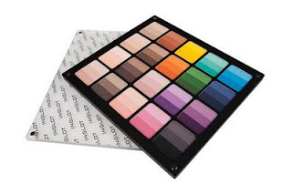 keepcalmcarryon-,Inglot-Rainbow-Eyeshadow