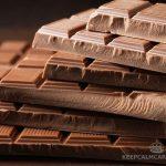 czekoladowo…