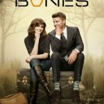 serialowy kącik: Bones / Kości