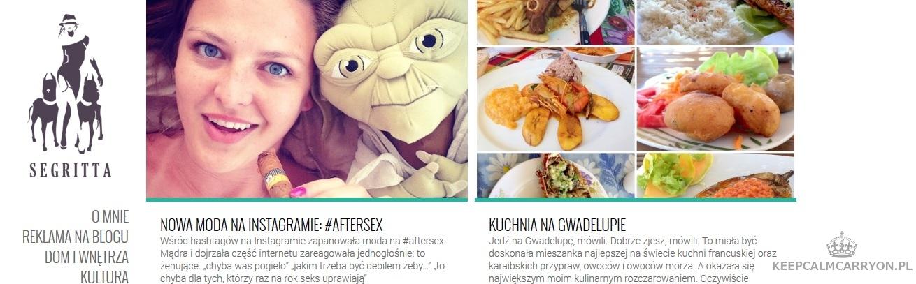 segritta.pl