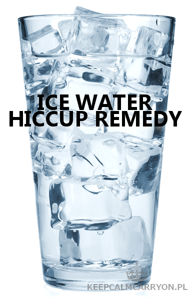 ice-hiccup