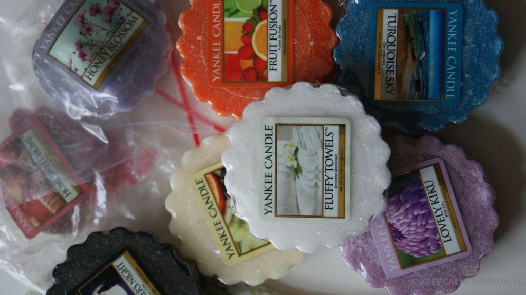 keepcalmcarryon-yankee candle (5)
