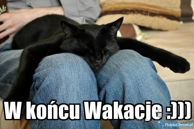 W_koncu_Wakacje_