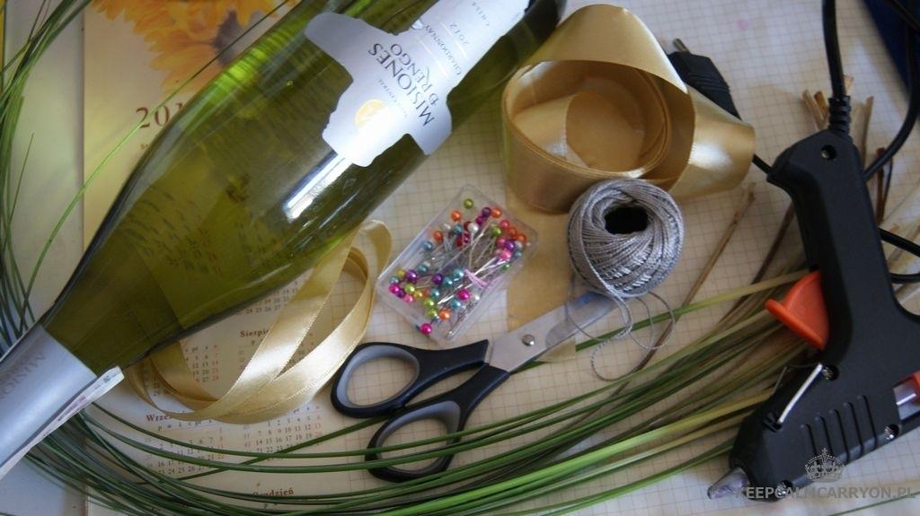 dekoracje na butelkę DIY (14)