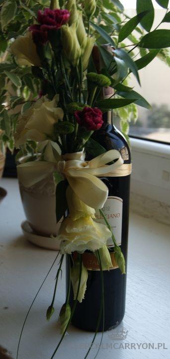 dekoracje na butelkę DIY (9)