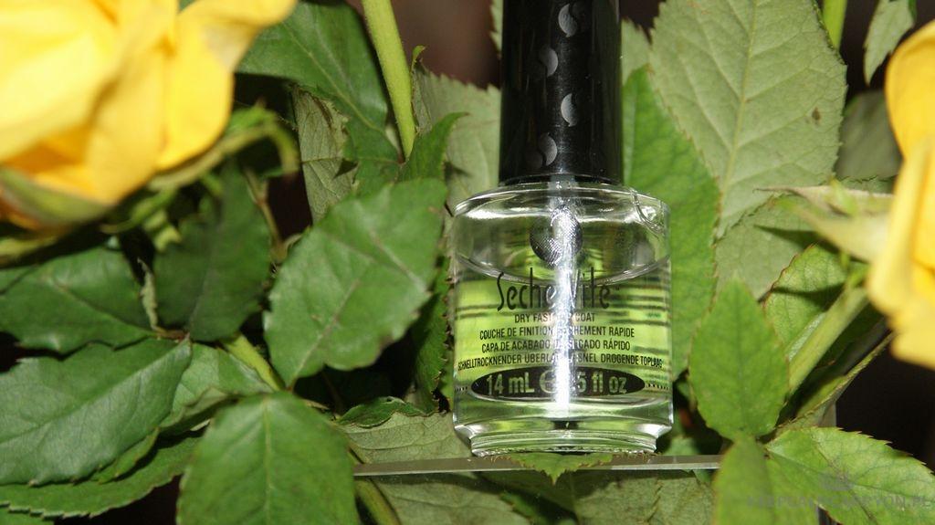 keepcalmcarryon-lakieromania alle paznokcie fiolet (4)