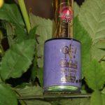 lakieromania: fiolet od AllePaznokcie