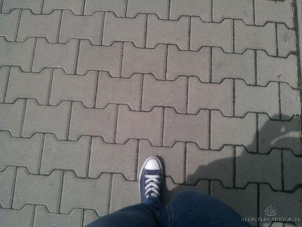 keepcalmcarryon-miesiąc w  zdjęciach czerwiec 14 (20)