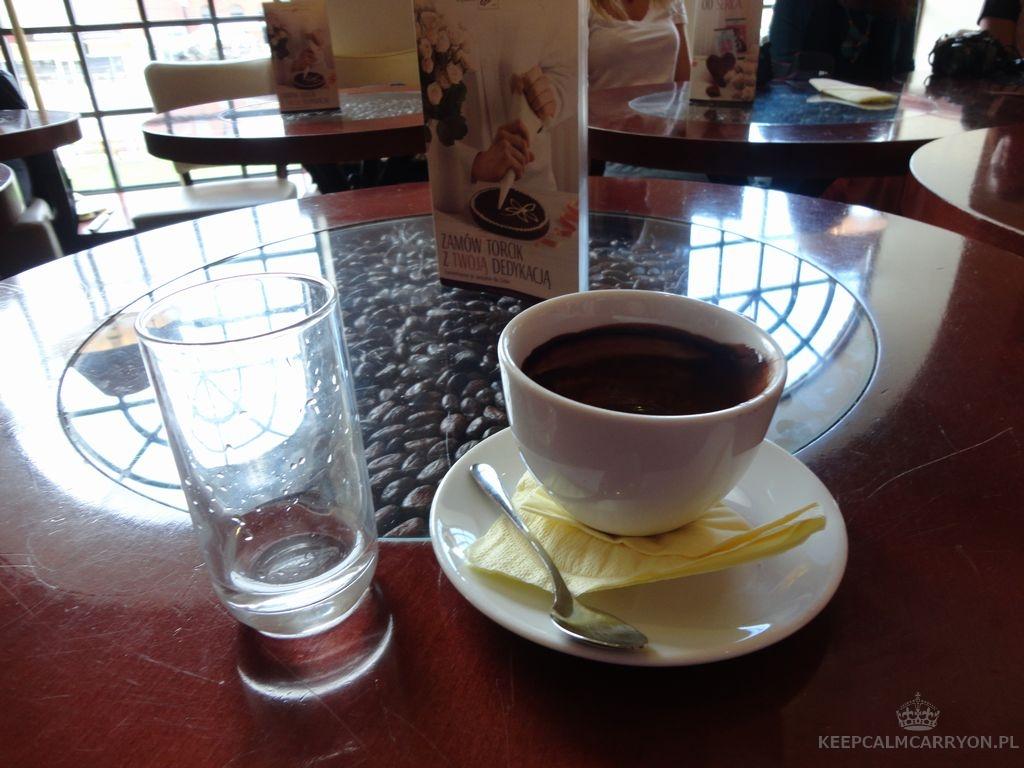 keepcalmcarryon-spotkanie blogerek łódzkich (12)