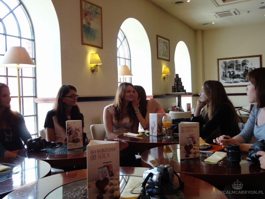 keepcalmcarryon-spotkanie blogerek łódzkich (13)