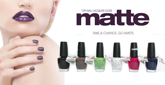 opi-matte-collection-category-image